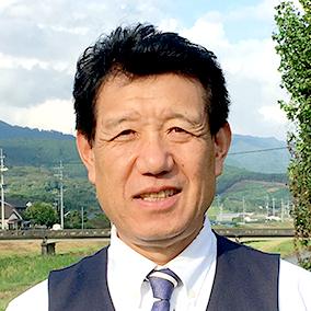 オーナー窪田 和俊