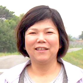 店長 熊谷 恵美子